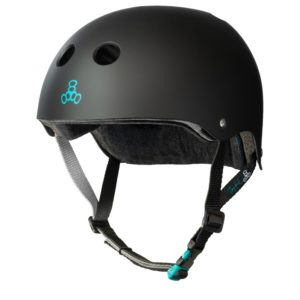 skatehelm tony hawk